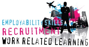 http://www.brightfutures-experience.com/programme_employability_skills.html